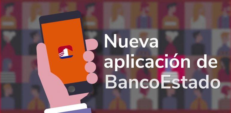 Noticias Chile   Banco Estado presenta graves fallas en su plataforma, justo el día para retirar el bono y el 10%   Informadorchile