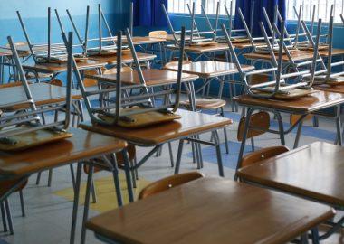 Noticias Chile | Presidente anunció que el lunes comienza la vacunación de profesores, para el retorno seguro a clases desde Marzo