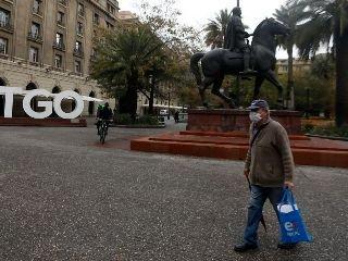 Noticias Chile | Hoy se termina la cuarentena en Santiago, luego de más de 140 días de encierro | INFORMADORCHILE