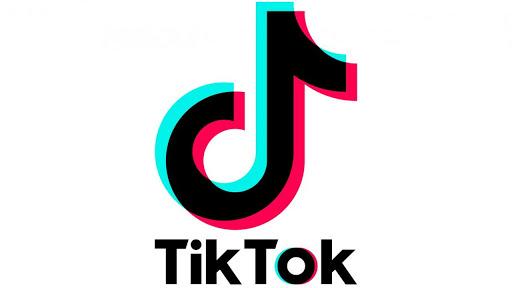 Noticias | Trump prohibirá TikTok en Estados Unidos, afectando a millones de usuarios