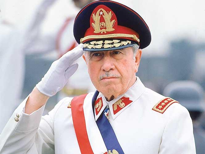 Noticias Chile | Avanza al senado el proyecto que sanciona el negacionismo de la dictadura