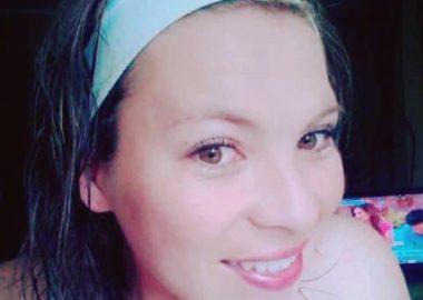 Noticias Chile | PDI detiene a asesino de Sara, se investiga también la violación de la joven madre