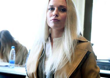 Noticias | Mujer se cercenó la mano para cobrar seguro, la justicia la sorprendió y fue condenada a dos años de cárcel
