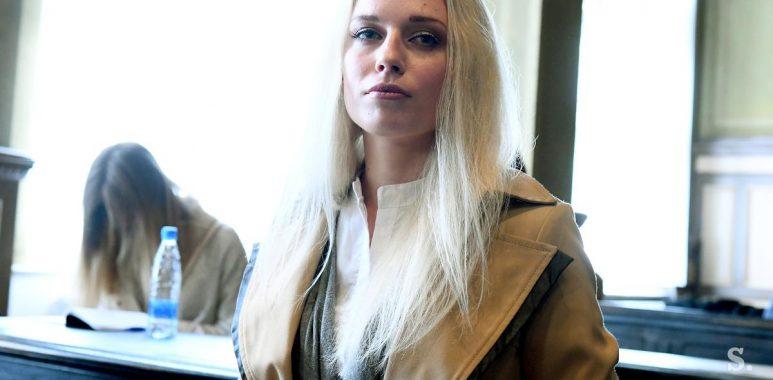Noticias   Mujer se cercenó la mano para cobrar seguro, la justicia la sorprendió y fue condenada a dos años de cárcel