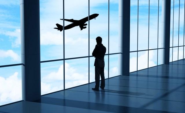 Noticias | Comienzan a vender los primeros vuelos sin sentido