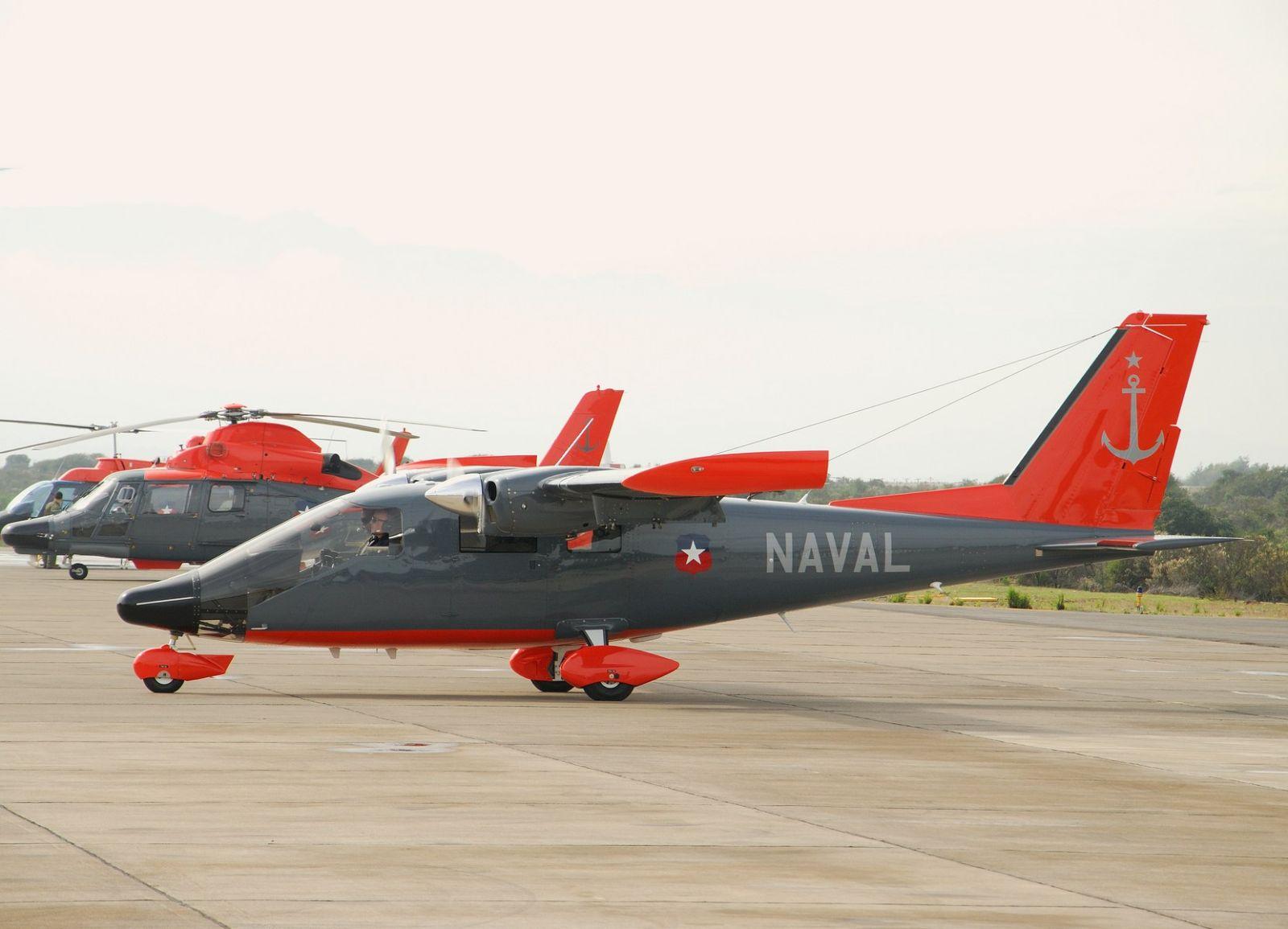 Noticias Chile | Armada expulsa a cuatro embarcaciones peruanas en territorio chileno | INFORMADORCHILE