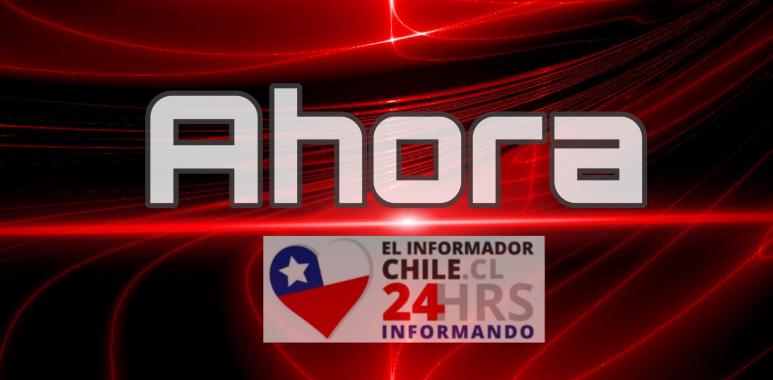 Noticias Chile | Edificio de Copiapó queda con graves daños, luego de terremoto 7.0