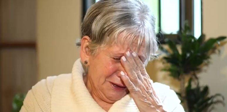 Noticias Chile   Hermanos ingresaron a su madre como loca a un psiquiátrico para quedarse con la herencia