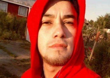 Noticias Chile | Joven inocente de 21 años muere baleado durante ataque terrorista en Cañete | INFORMADORCHILE