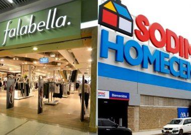 Noticias Chile | Fin de una era: Sodimac y Falabella se van de Argentina por crisis económica del Covid-19