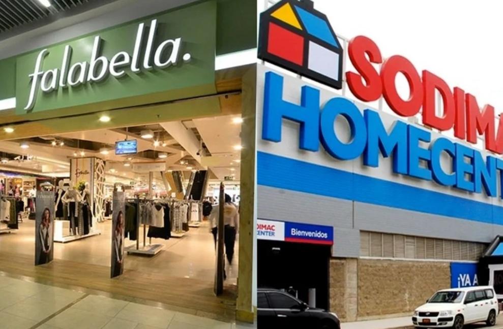 Noticias Chile   Fin de una era: Sodimac y Falabella se van de Argentina por crisis económica del Covid-19
