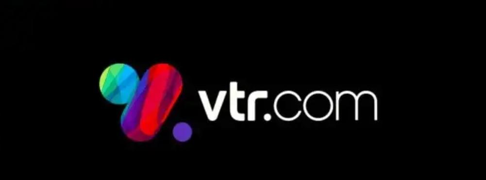 Noticias Chile   Falla masiva afecta a miles de usuarios de VTR