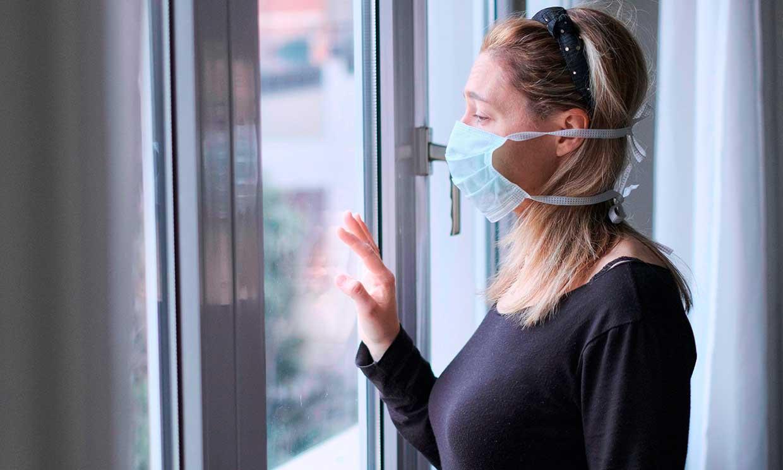Noticias Chile | Se terminan las cuarentenas de 14 días para personas con PCR positivo en Chile
