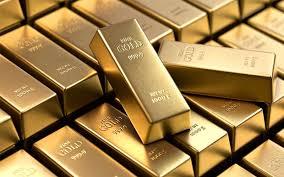"""Noticias Chile   Municipio de Antofagasta regalará """"premios"""" a sus funcionarios: Anillos, cadenas y pulseras de oro"""
