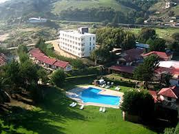 Noticias | Desde este lunes 28 comienza la apertura de hoteles en Chile