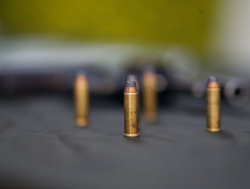 Noticias Chile | Violentistas dispararon a carabineros y mataron a joven inocente en La Pintana