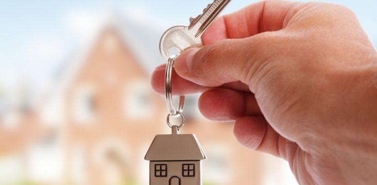 Noticias Chile | Banco Estado ofrece hasta fin de año créditos hipotecarios a tasas históricas de 1,99%