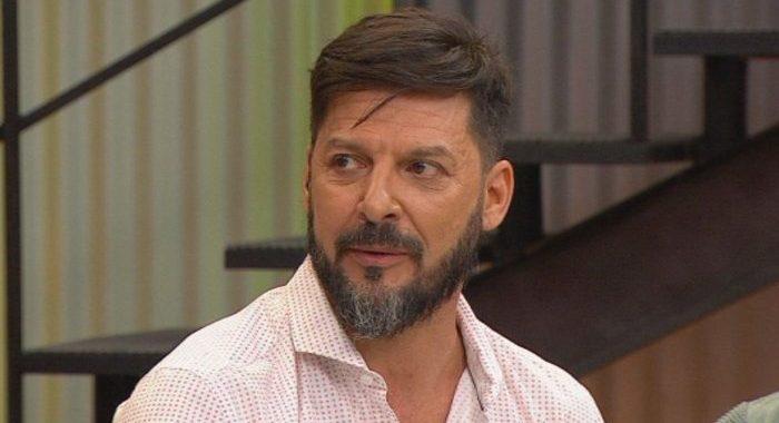 Noticias Chile | Rafa Cavada presentará querella por vídeo juego que incita a matarlo