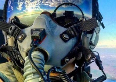 Noticias Chile | Fuerza Aérea de Chile gradúa a los primeros pilotos de guerra en el Super Tucano