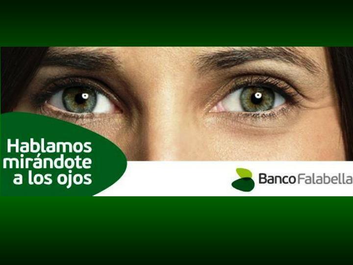 Noticias Chile | Banco Falabella vuelve a caerse en menos de 48 horas, clientes están indignados