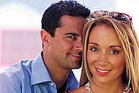 Noticias Chile | Mauricio Correa confirmó que el verdadero amor de Karen era Felipe Camiroaga