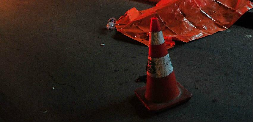 Noticias Chile | Pelea de automovilistas por espacio en la calle terminó con un implicado fallecido