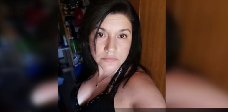 Noticias Chile | Encuentran cadáver de Carolina Fuentes Bustos, estaba desaparecida hace 100 días