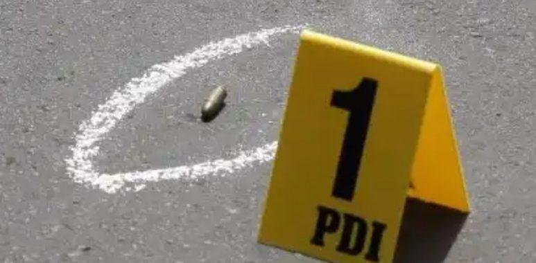 Noticias Chile | Niño de 6 año muere por impacto balístico en su cabeza