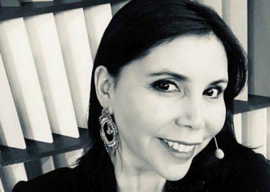 Noticias Chile   Esposo de Pamela Lagos lucha contra un agresivo cáncer a la sangre