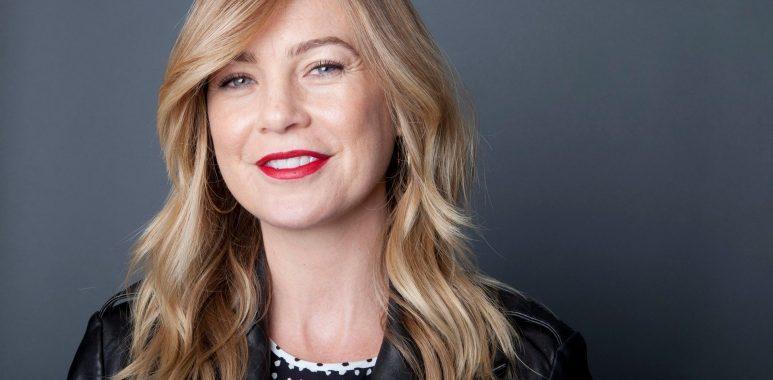 Noticias | Grey's Anatomy estaría llegando a su fin, según Ellen Pompeo