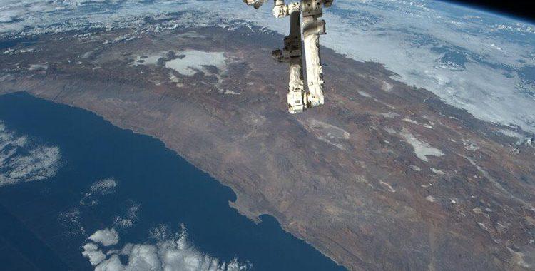 Noticias Chile | Gobierno reemplazará el satélite chileno FA Sat-Charlie