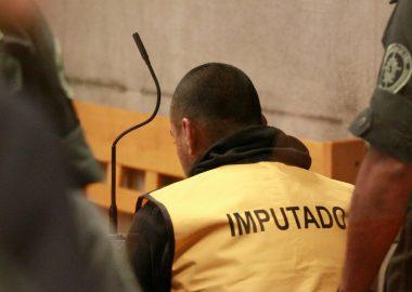 Noticias Chile | Video permitió la detención de un sujeto por abuso sexual contra una menor de edad