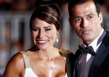 Noticias Chile | Ivan Nuñez se separó en Noviembre y ya será padre con su pareja de 27 años