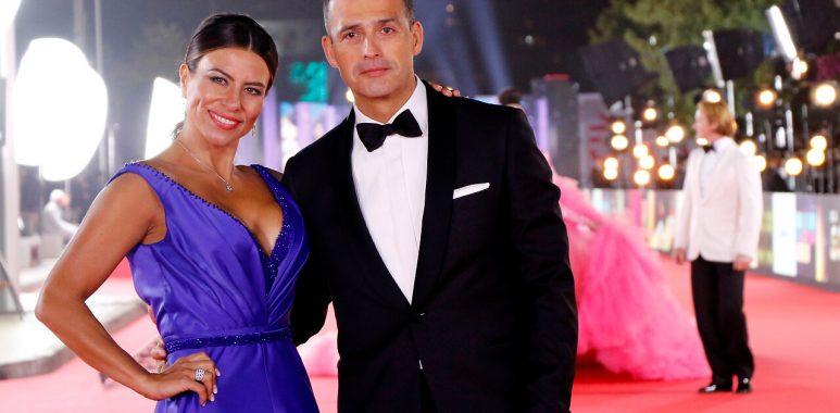 Infidelidad : Ivan Nuñez es acusado de amenazas contra su ex esposa luego de intensa discusión