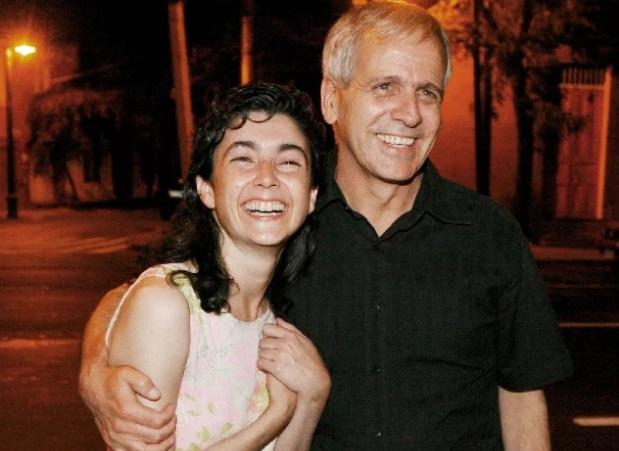 Noticias Chile | Se complica salud de Augusto Góngora, tiene 80% de deterioro funcional y demencia