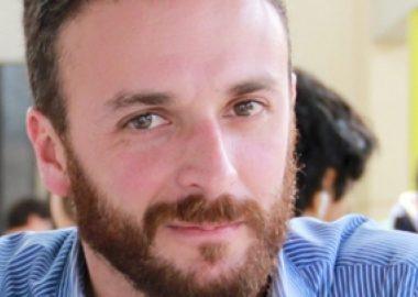 "Noticias Chile   Jaime Parada por muerte de Patricio Frez: ""Me da lo mismo amén"""
