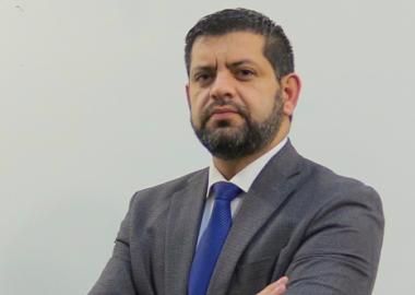 Noticias Chile | Director jurídico de (Dicrep) recibió bono de 500 mil y su sueldo es de 5 millones