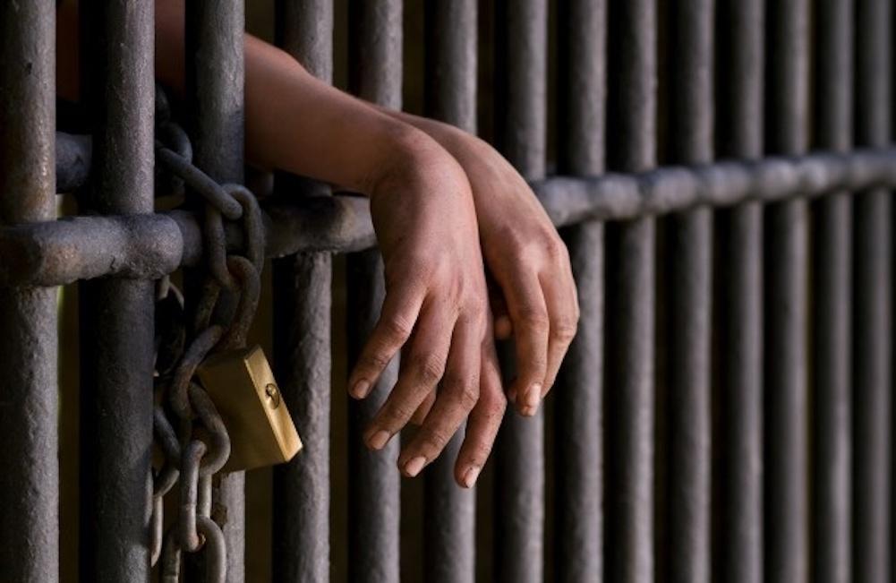 Noticias Chile | Joven detenido denunció violación por parte de delincuentes dentro de comisaría