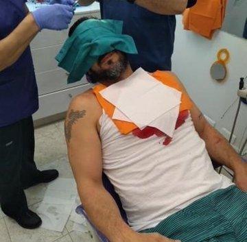 Noticias Chile | Rafa Cavada presentará querella por vídeo juego dónde incitan a matarlo