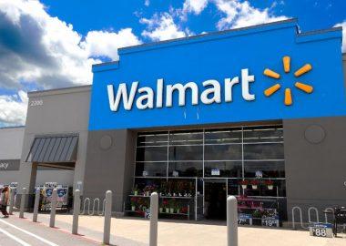 Noticias | El gigante Walmart también se va de Argentina