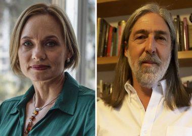 Noticias Chile   Se cumple profecía de La Abuela : Pizarro, Goic y Letelier se abstienen y con ello se aprueba el proyecto de Piñera del 10%