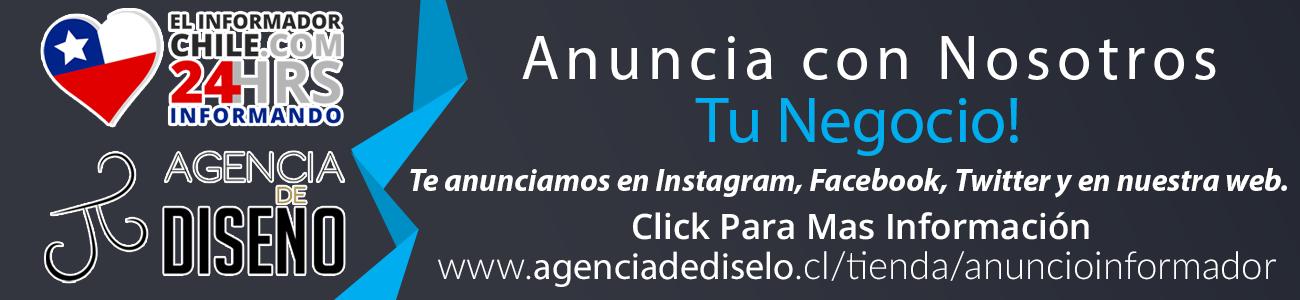 Noticias Chile - El informador Chile