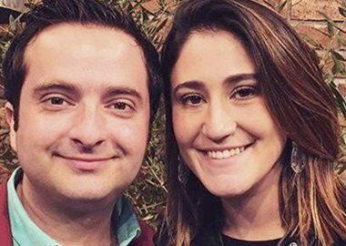 """Noticias Chile   Belén Mora lo está pasando mal: """"No sé qué voy a comer en diciembre y en enero"""""""