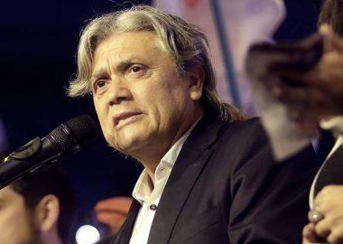 Noticias Chile | Sobrino de Navarro aseguró que los 60 millones que le robaron provienen de finiquito por 14 años como asesor de su tío político