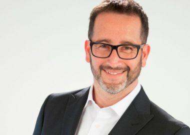 Noticias Chile | Mega busca contratar a Eduardo Fuentes para competir con el matinal de CHV