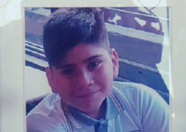 Noticias Chile | Menor murió luego de realizar desafío en TikTok, madre llama a estar alertas