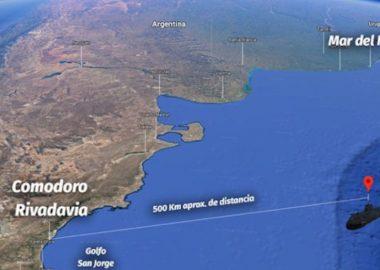 Noticias Chile |Informadorchile