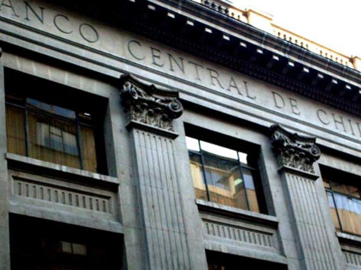 Noticias Chile | Banco Central advierte que un segundo retiro del 10% impactará el crecimiento e inversión del país