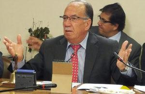 Noticias Chile | Diputado apoyaría un retiro total de los fondos previsionales