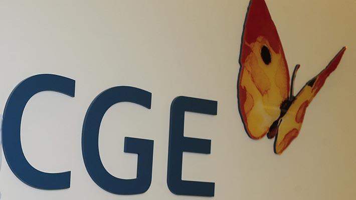 Noticias Chile | Gigantesco grupo Chino compró compañía de electricidad CGE